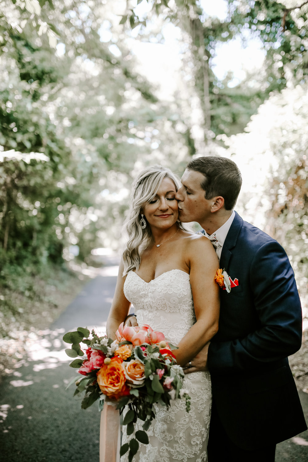 LaceyKevin_Married_2018-287.jpg