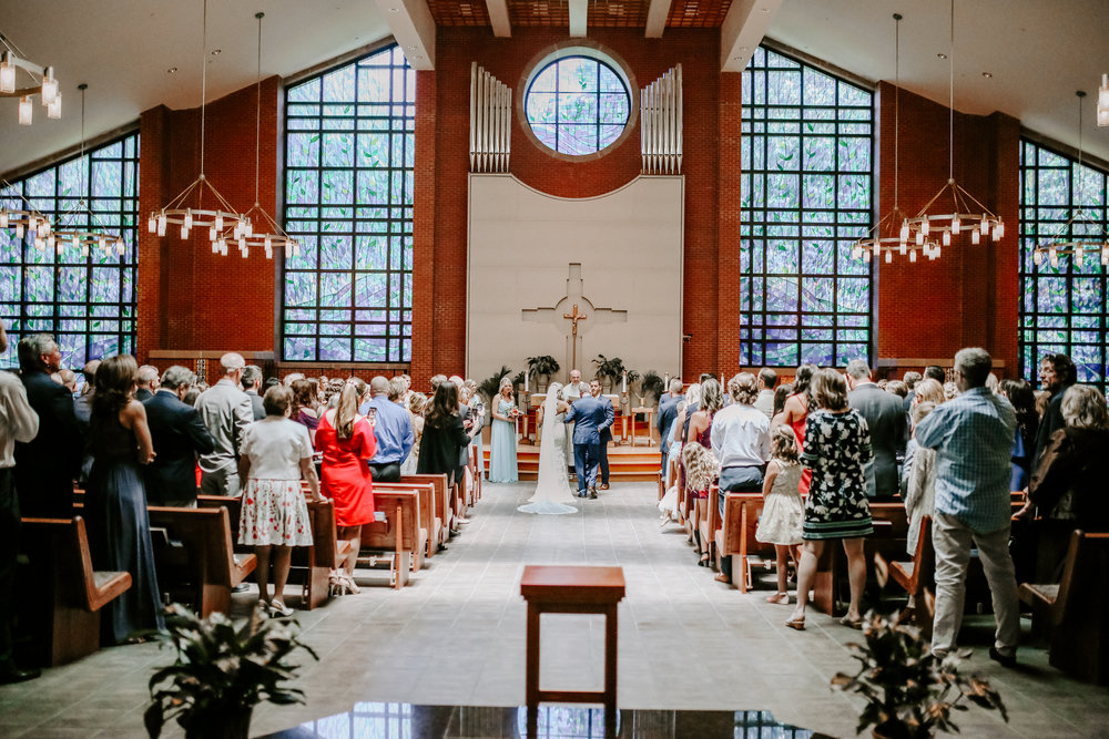 LaceyKevin_Married_2018-160.jpg