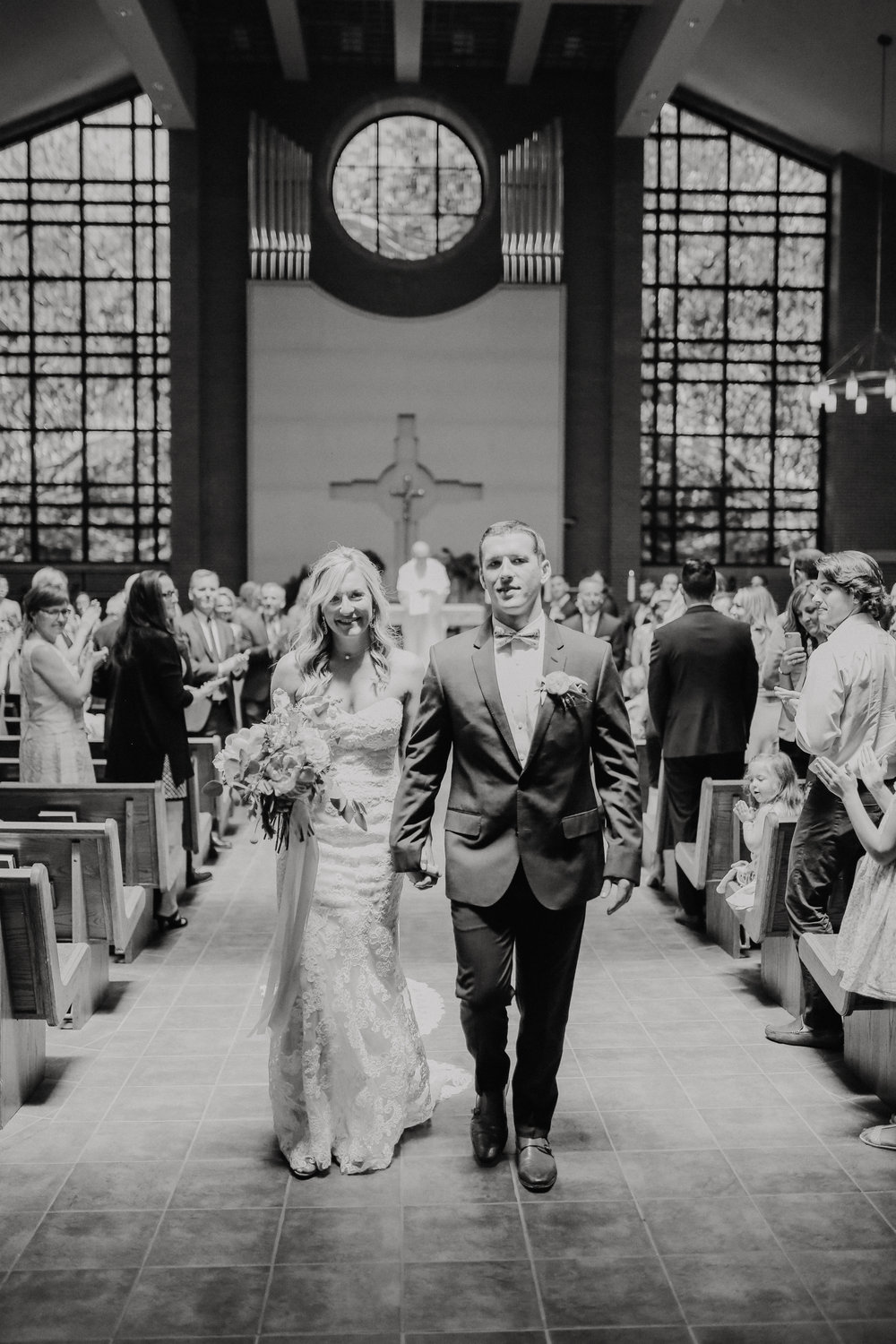 LaceyKevin_Married_2018-188.jpg