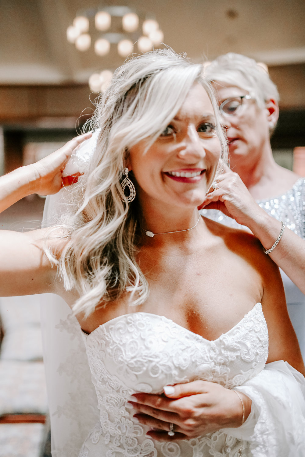 LaceyKevin_Married_2018-227.jpg