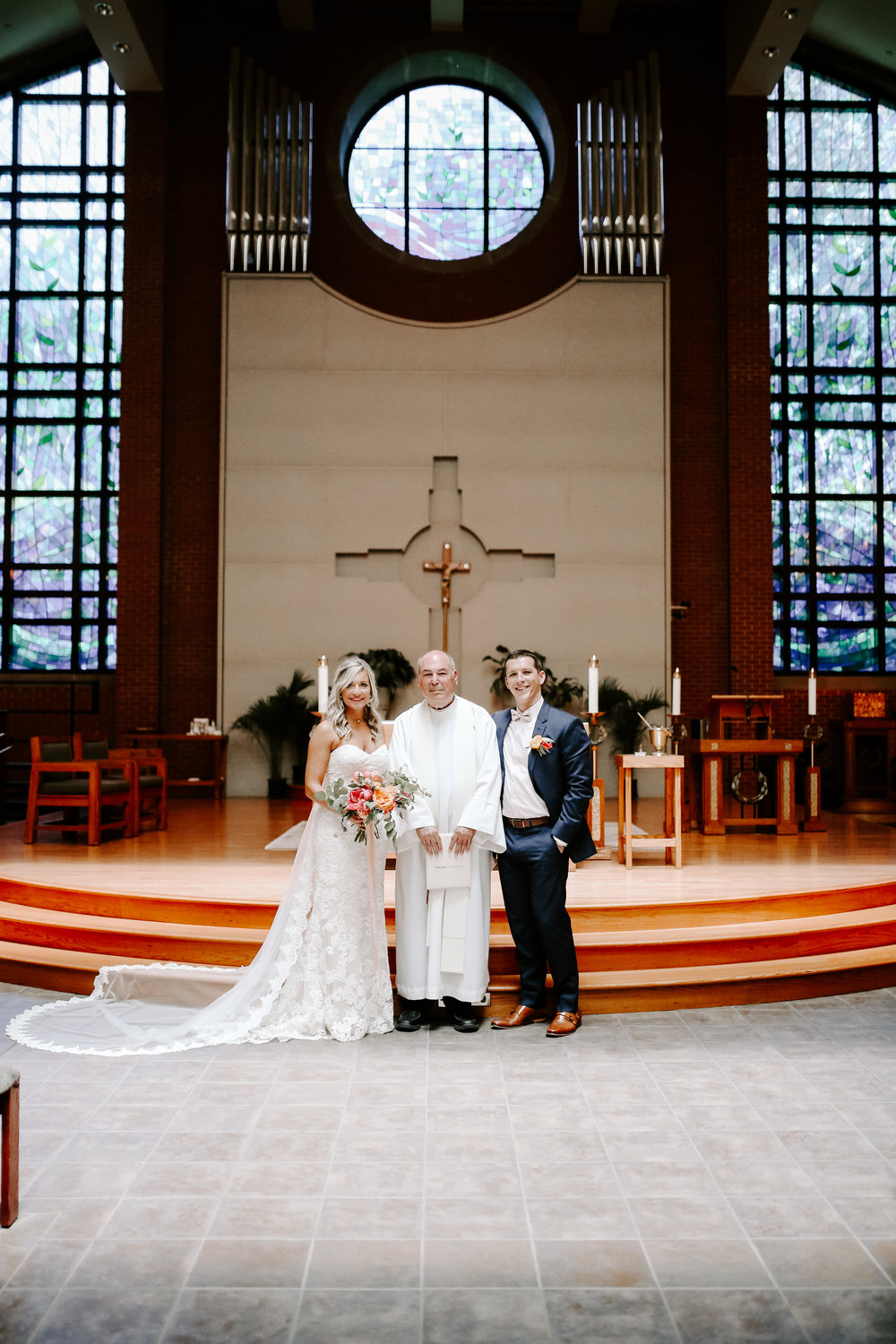 LaceyKevin_Married_2018-194.jpg