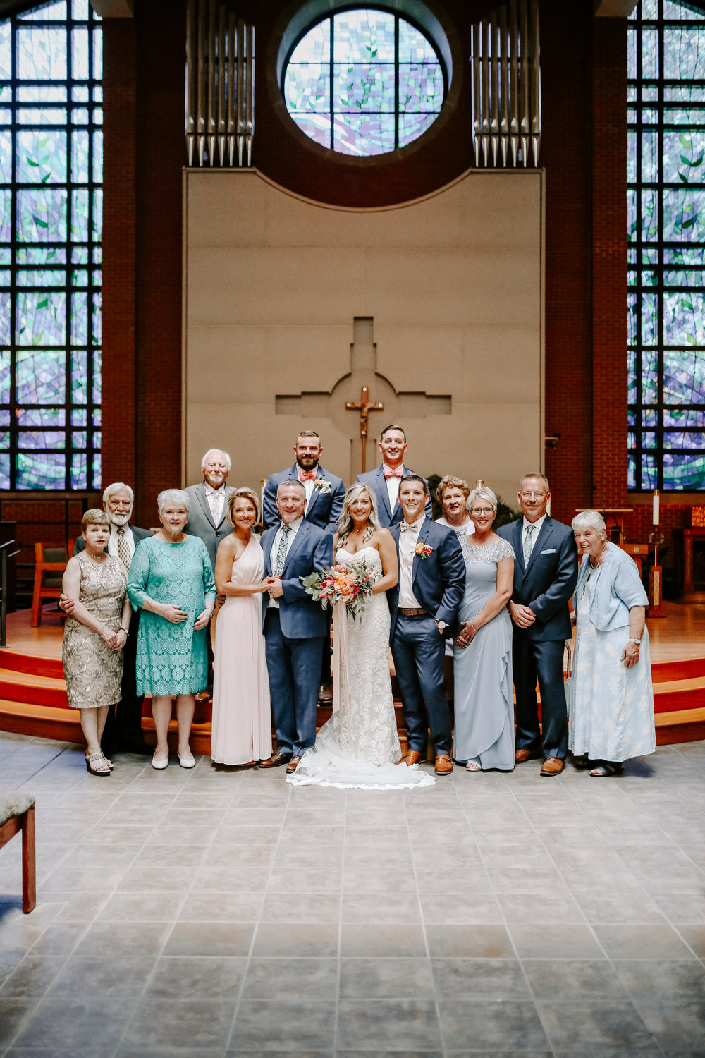 LaceyKevin_Married_2018-197.jpg