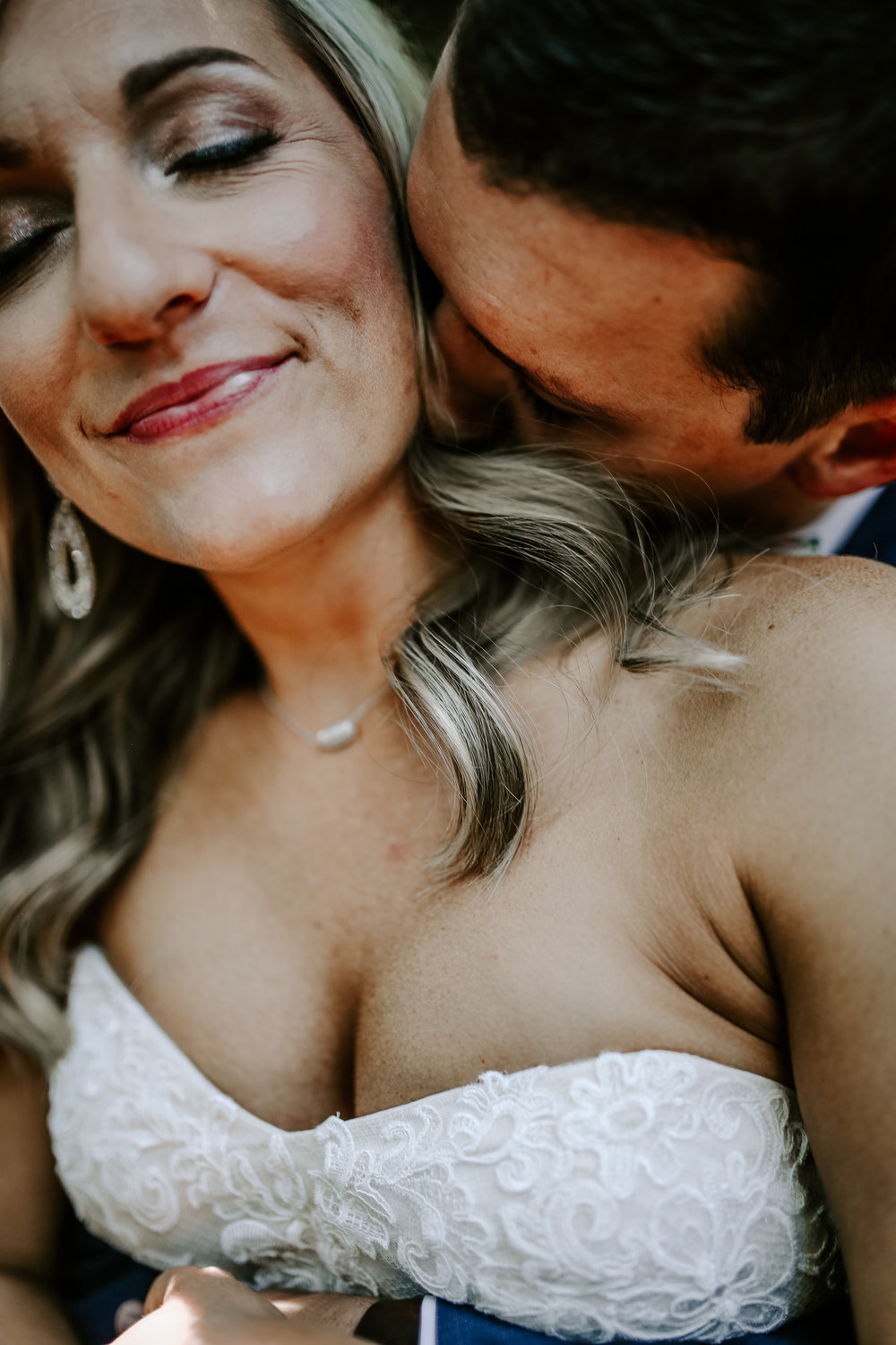 LaceyKevin_Married_2018-301.jpg