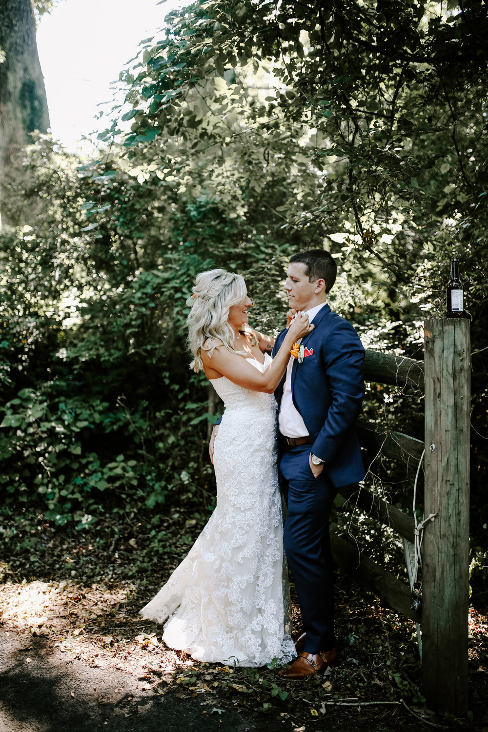 LaceyKevin_Married_2018-293.jpg