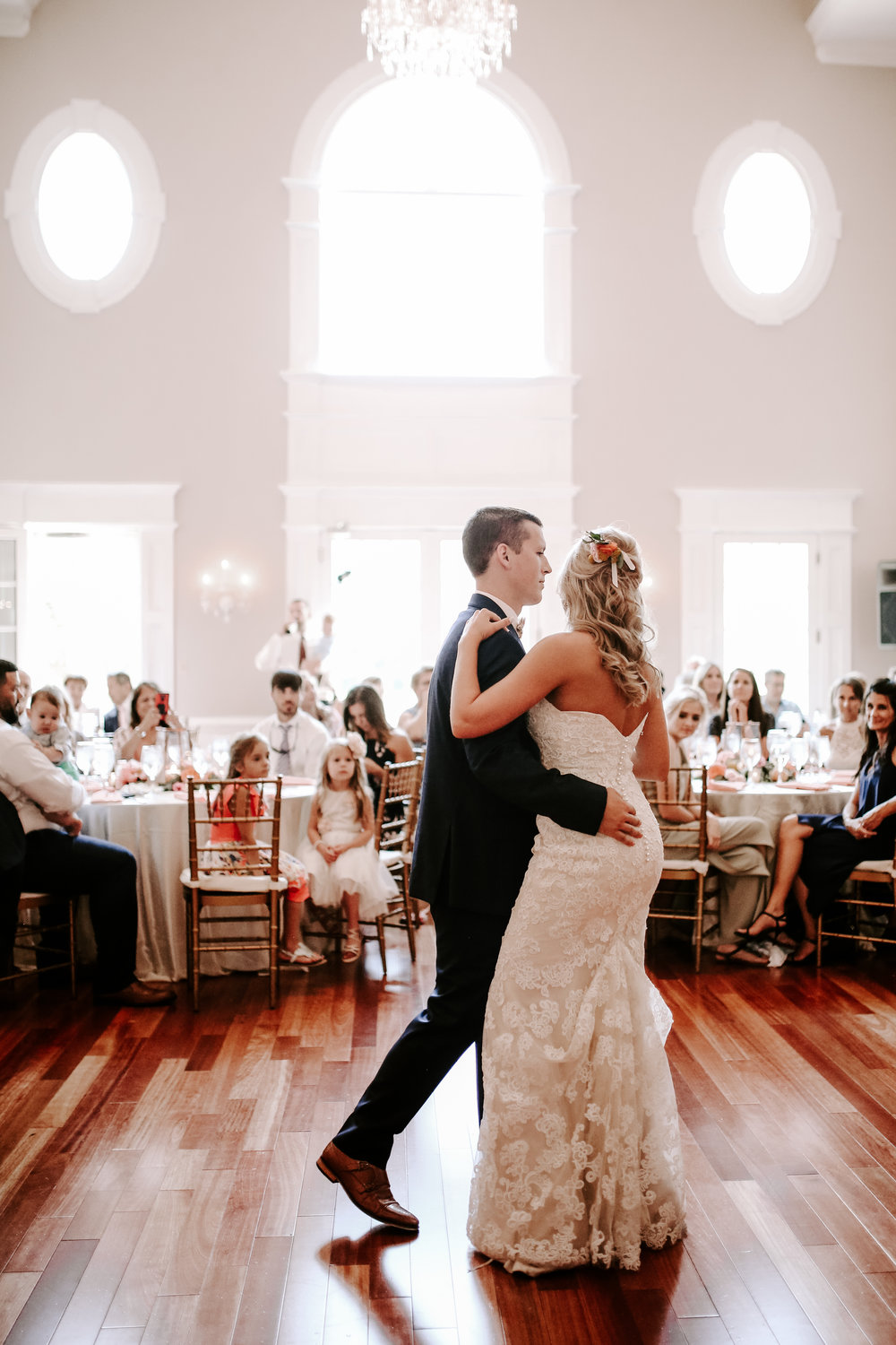 LaceyKevin_Married_2018-402.jpg