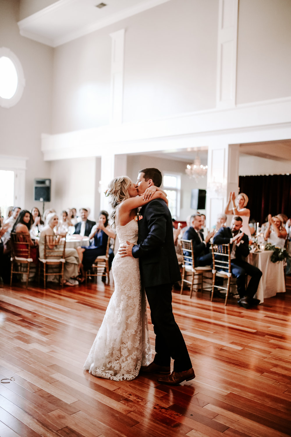 LaceyKevin_Married_2018-405.jpg