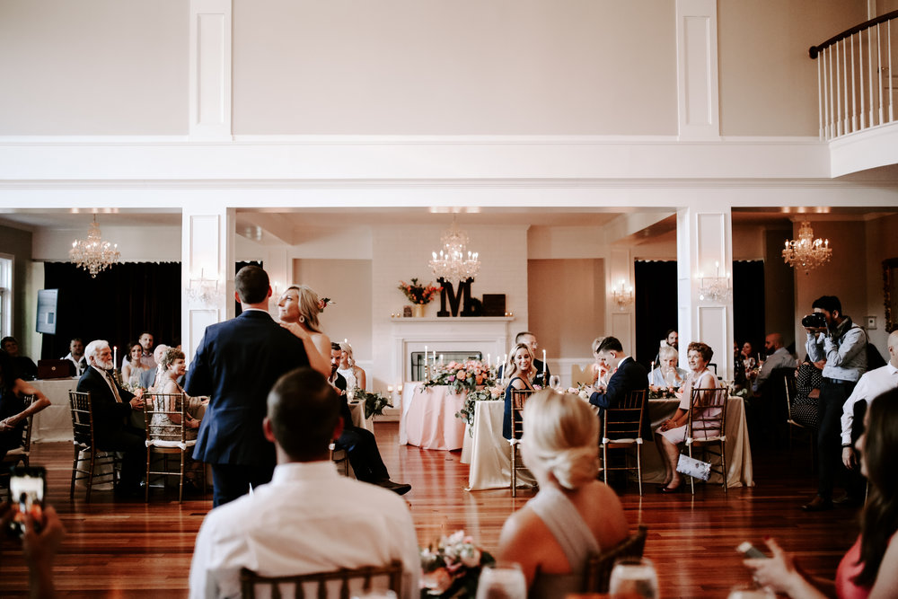 LaceyKevin_Married_2018-398.jpg