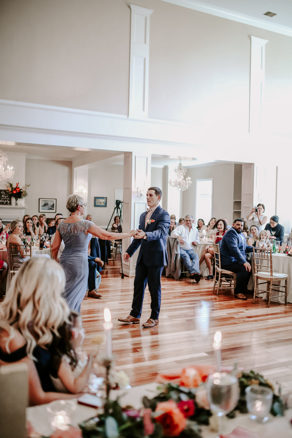 LaceyKevin_Married_2018-472.jpg