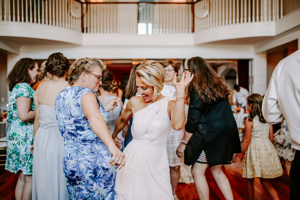 LaceyKevin_Married_2018-484.jpg