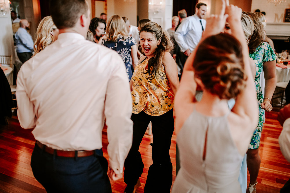 LaceyKevin_Married_2018-506.jpg