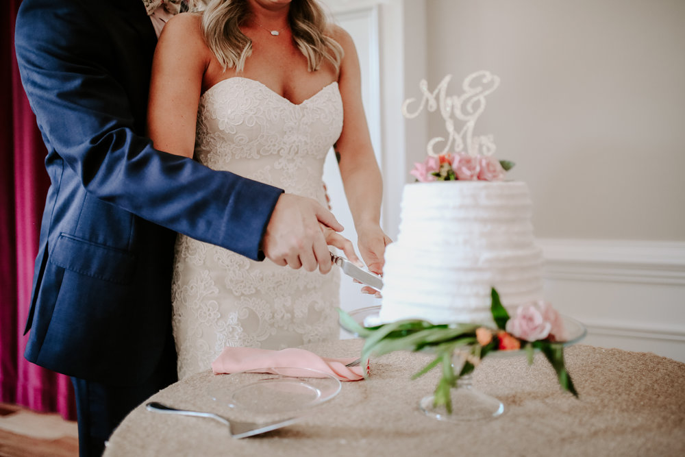 LaceyKevin_Married_2018-521.jpg