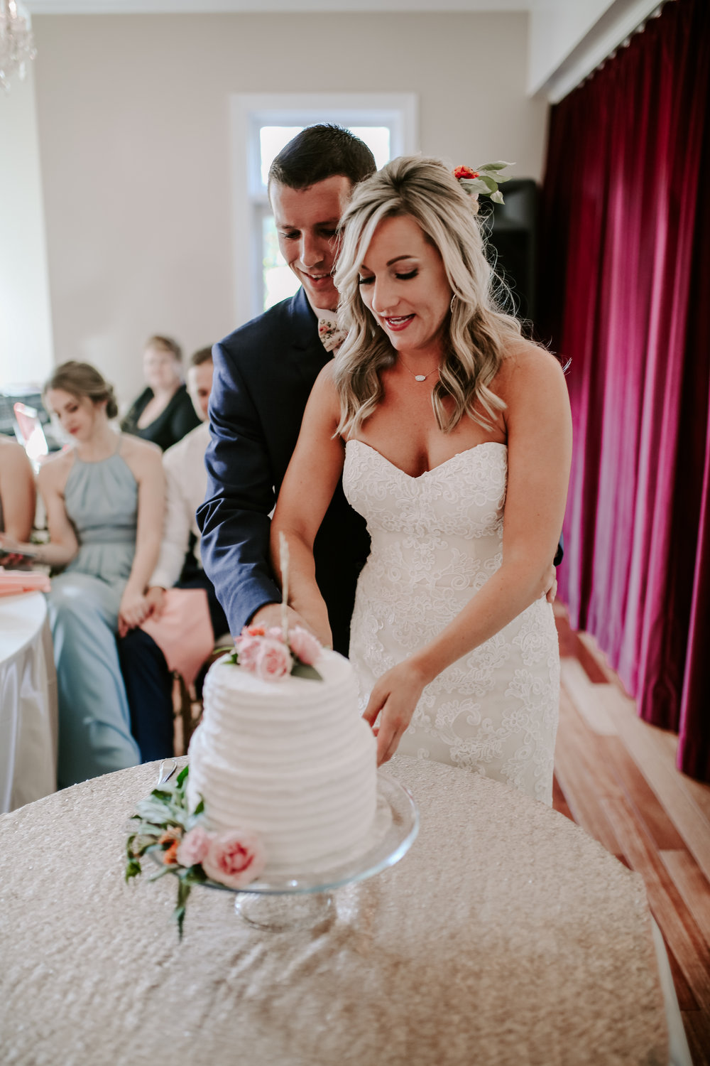 LaceyKevin_Married_2018-524.jpg