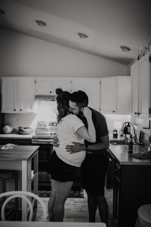BabyCalderon_Maternity_2018-76.jpg