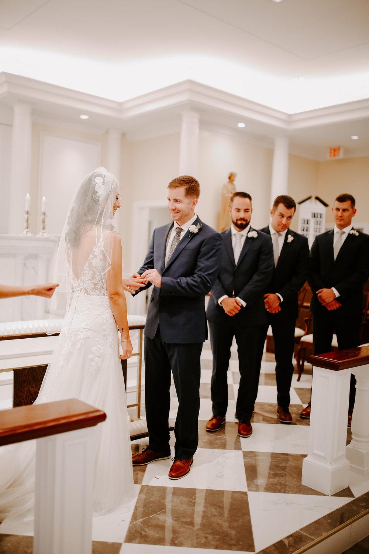 Megan_David_Wedding_1018-55.jpg