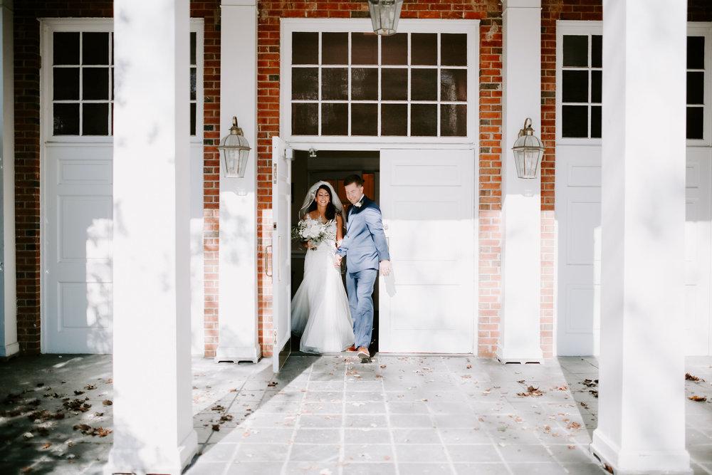 Megan_David_Wedding_1018-79.jpg