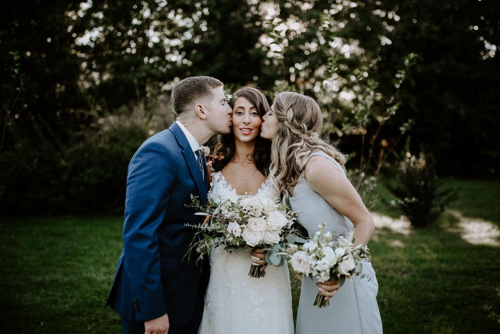 Megan_David_Wedding_1018-162.jpg