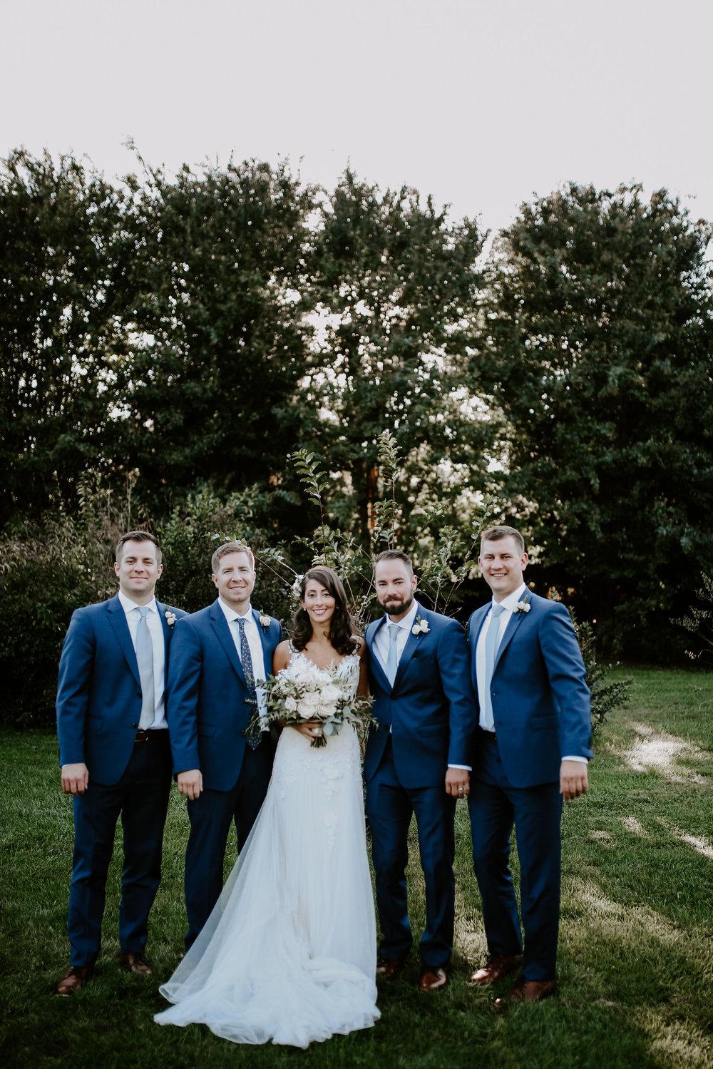 Megan_David_Wedding_1018-156.jpg