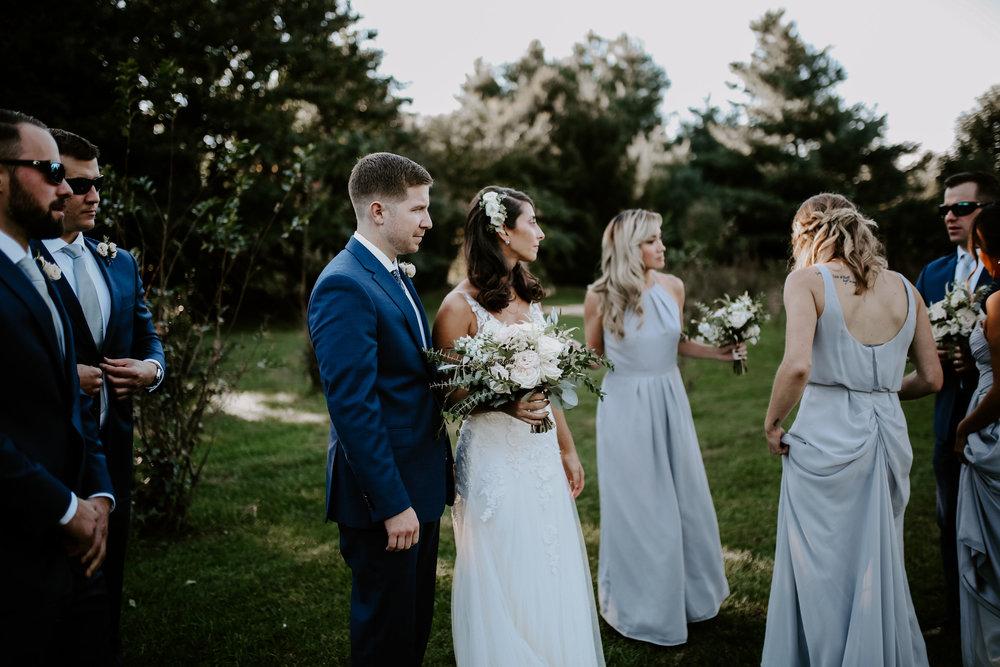 Megan_David_Wedding_1018-131.jpg