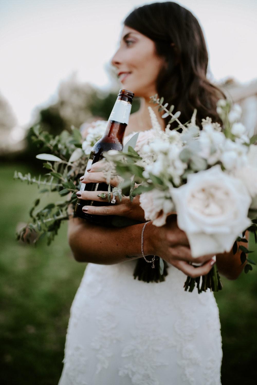 Megan_David_Wedding_1018-175.jpg