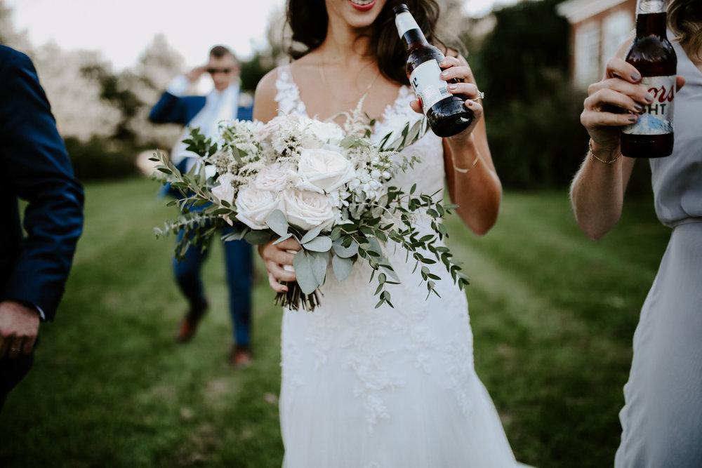 Megan_David_Wedding_1018-178.jpg