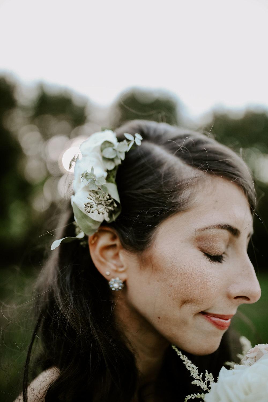Megan_David_Wedding_1018-186.jpg