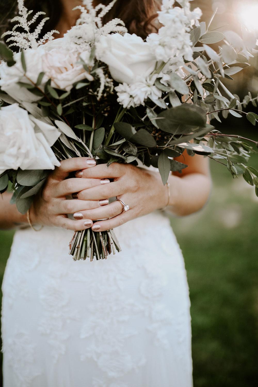 Megan_David_Wedding_1018-188.jpg