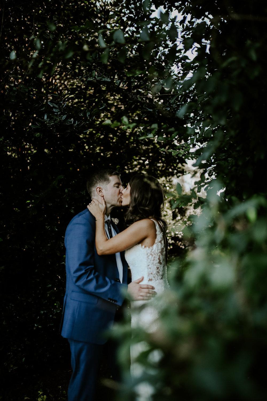 Megan_David_Wedding_1018-206.jpg
