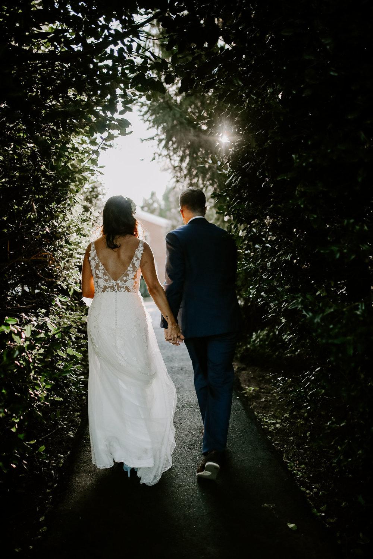 Megan_David_Wedding_1018-215.jpg
