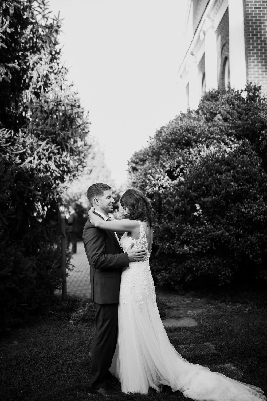 Megan_David_Wedding_1018-238.jpg