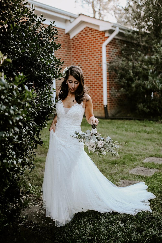 Megan_David_Wedding_1018-241.jpg
