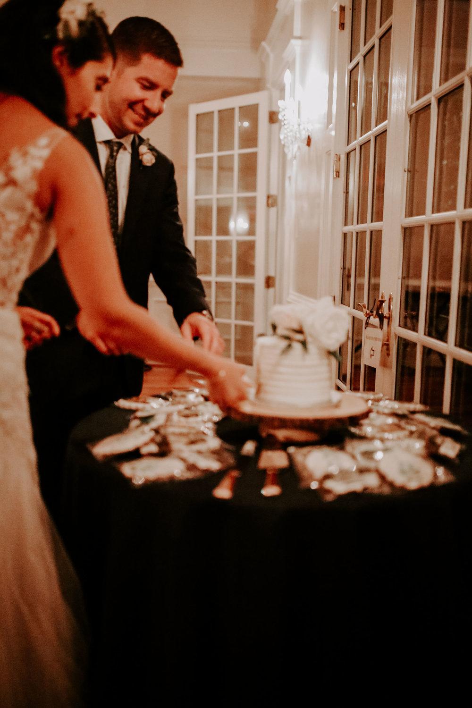 Megan_David_Wedding_1018-336.jpg