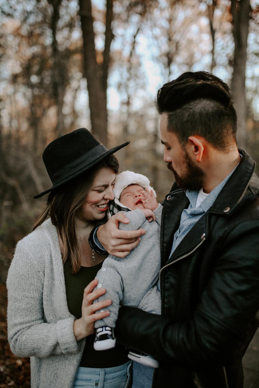 Patino Family Photoshoot_2018-48.jpg