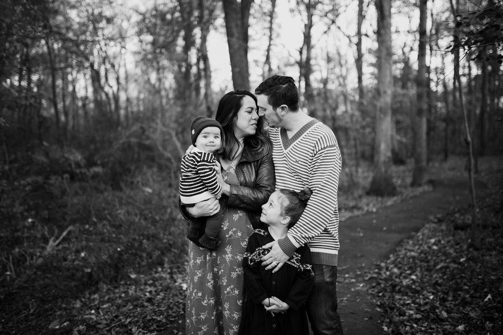 Quaglio_Family_2018_-63.jpg