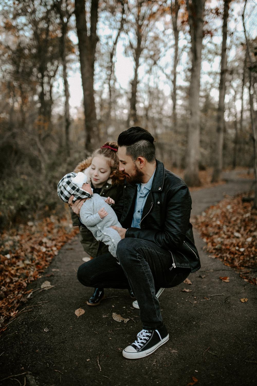 Patino Family Photoshoot_2018-136.jpg