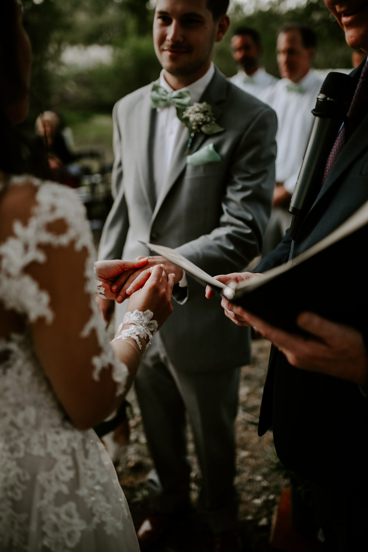 AnjiandChris_Married1118-218.jpg