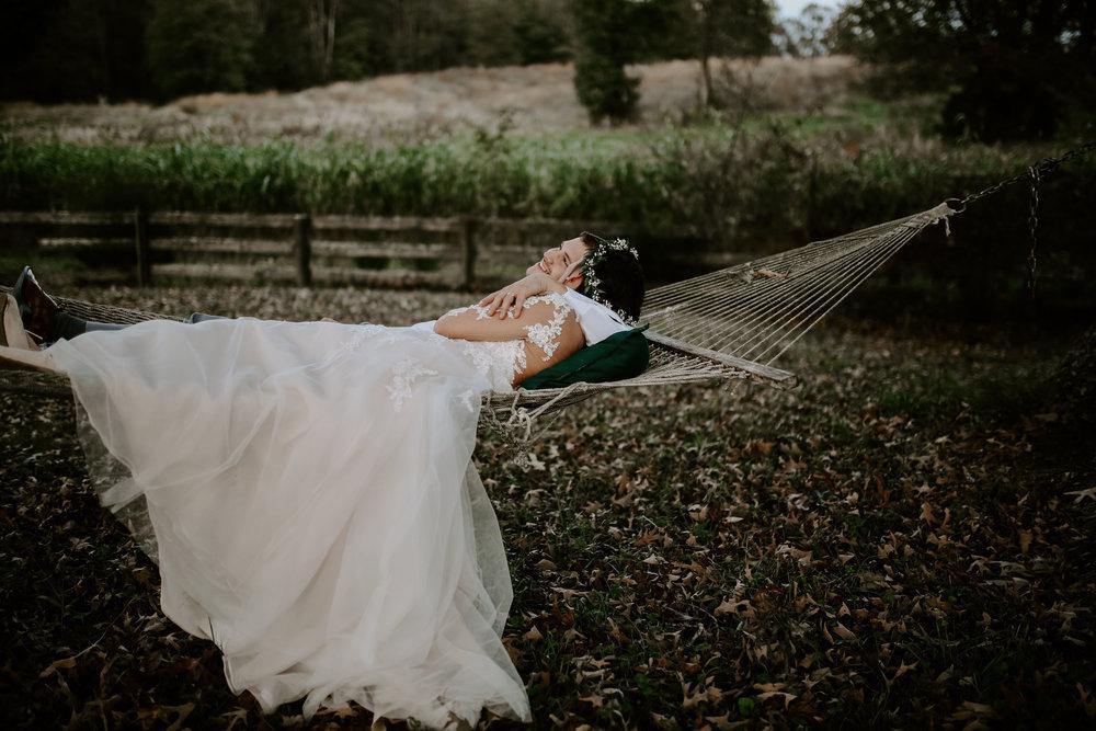 AnjiandChris_Married1118-414.jpg