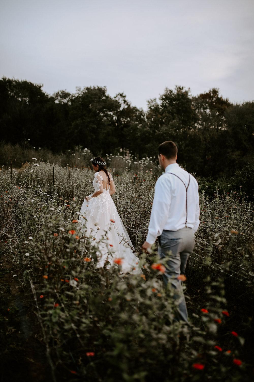 AnjiandChris_Married1118-438.jpg