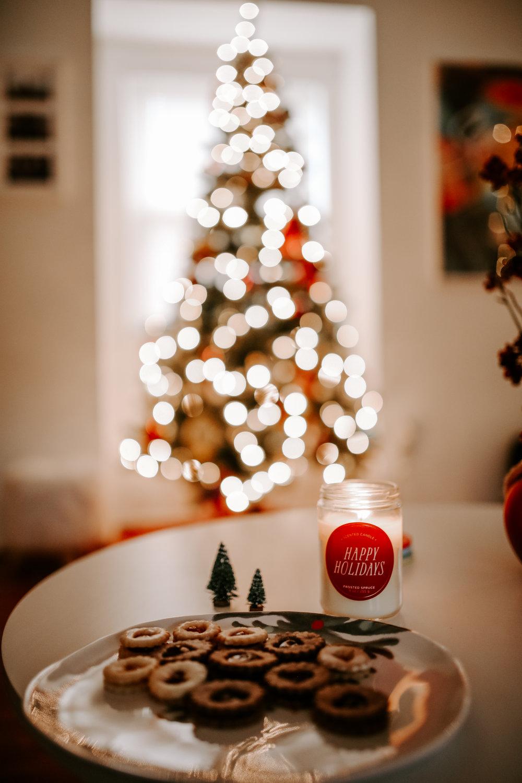 LizAlan_Christmas_2018-2.jpg
