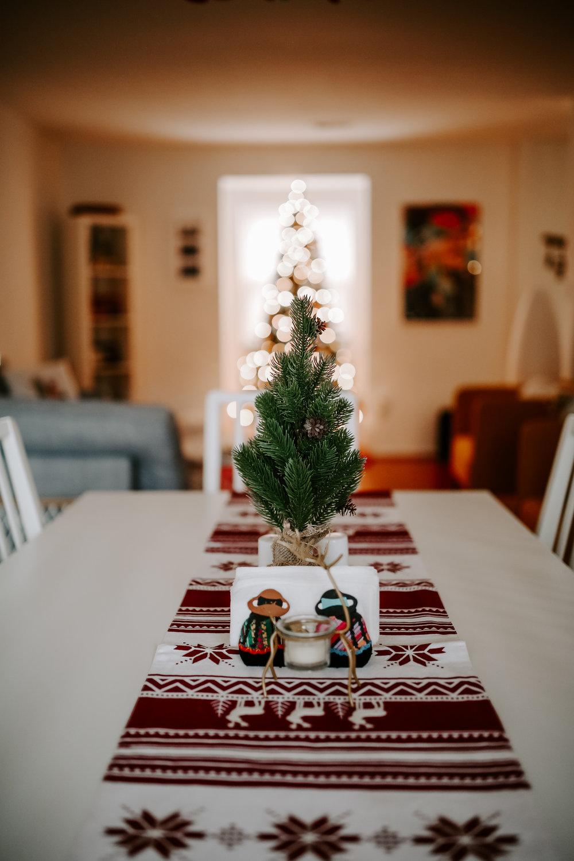 LizAlan_Christmas_2018-3.jpg
