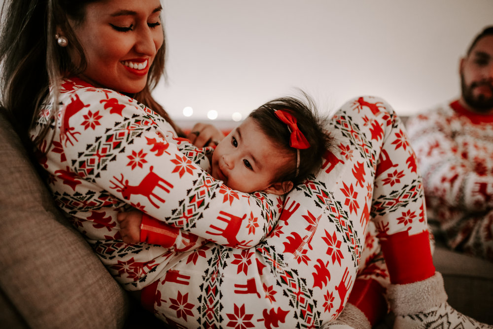 LizAlan_Christmas_2018-49.jpg
