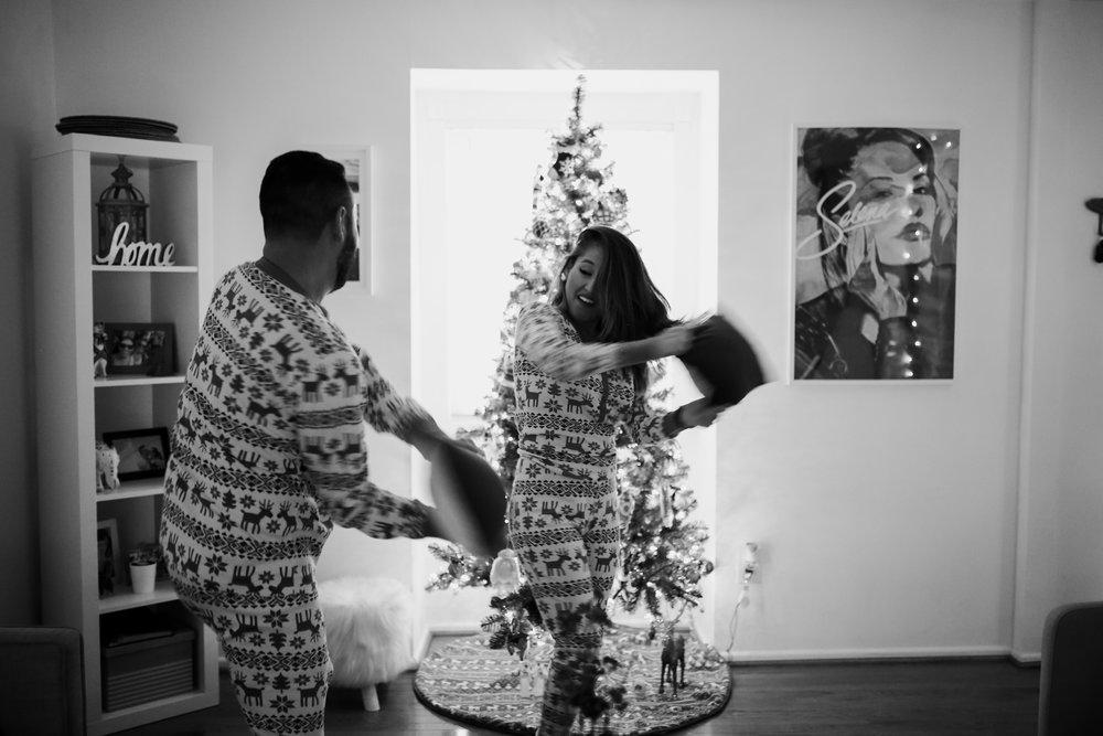 LizAlan_Christmas_2018-68.jpg