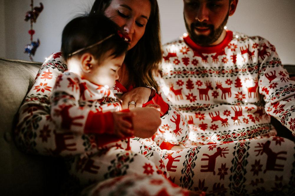 LizAlan_Christmas_2018-78.jpg