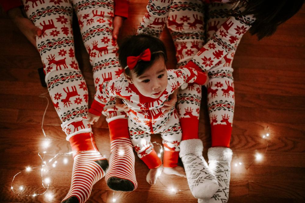 LizAlan_Christmas_2018-89.jpg