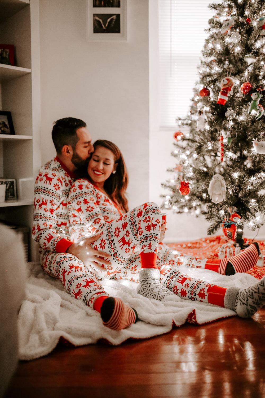 LizAlan_Christmas_2018-115.jpg