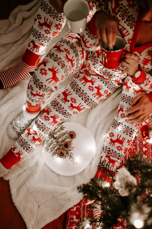 LizAlan_Christmas_2018-121.jpg