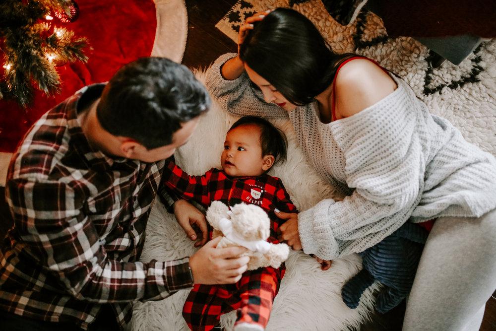 Camacho's_Christmas_2018-12.jpg