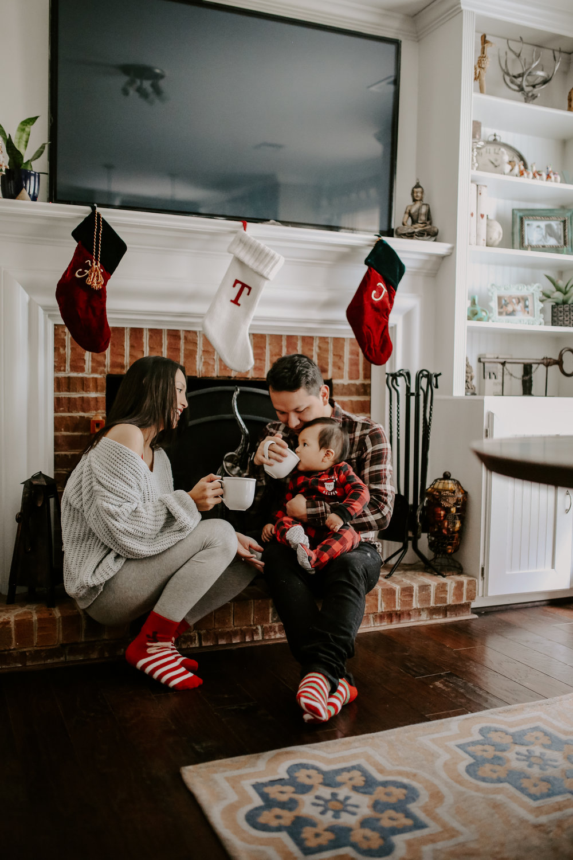 Camacho's_Christmas_2018-44.jpg