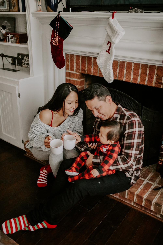 Camacho's_Christmas_2018-49.jpg