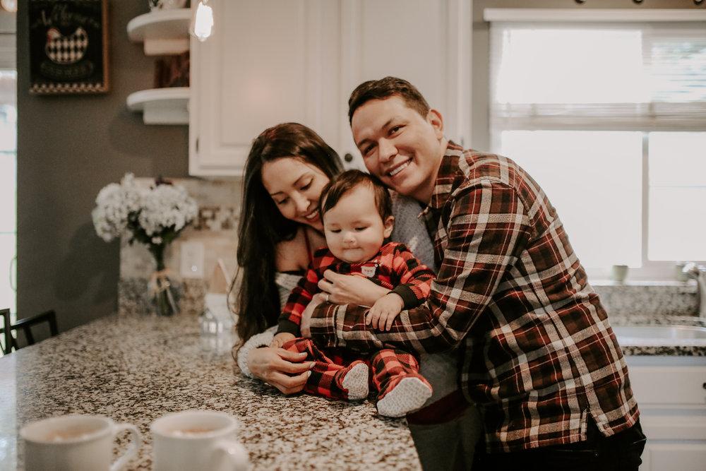 Camacho's_Christmas_2018-66.jpg