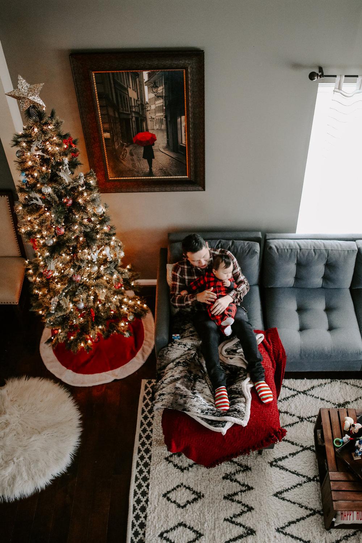 Camacho's_Christmas_2018-68.jpg
